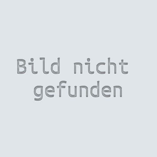Metallbauer/in - Schlosser/in